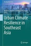 Urban Climate Resilience in Southeast Asia