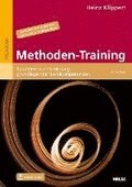 Methoden-Training