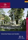 Glienicke Palace and Garden