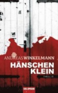 Der Gesang des BlutesAndreas Winkelmann 9783499266669