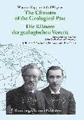 The Climates of the Geological Past - Die Klimate der geologischen Vorzeit
