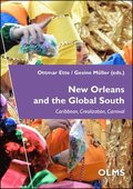 New Orleans &; the Global South