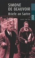 Briefe an Sartre 2. 1940 - 1963
