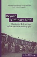 Beyond 'Ordinary Men'
