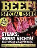 BEEF! Spezial Issue
