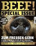 BEEF! Special Issue 1/2019