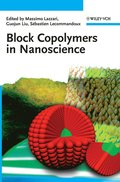 Block Copolymers in Nanoscience