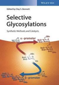 Glycosylation Engineering of Biopharmaceuticals: Methods and Protocols