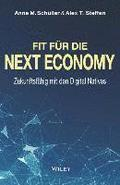 Fit fur die Next Economy