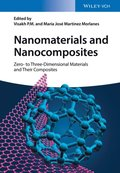 Nanomaterials and Nanocomposites