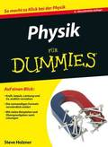 Physik fur Dummies
