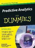 Predictive Analytics fur Dummies