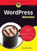 WordPress fur Dummies