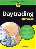 Daytrading fur Dummies