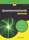 Quantenmechanik f r Dummies