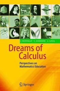 Dreams of Calculus