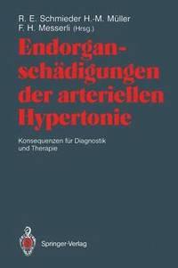 Arterielle Thrombose