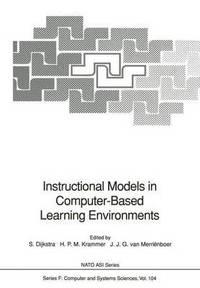 curriculum plans and processes in instructional design seel norbert m dijkstra sanne