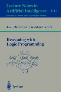 Reasoning with Logic Programming