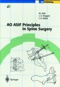 AO ASIF Principles in Spine Surgery