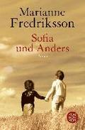 Sofia und Anders