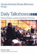 Daily Talkshows