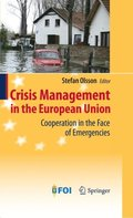 Crisis Management in the European Union