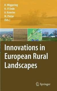 Innovations in European Rural Landscapes