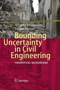 Bounding Uncertainty in Civil Engineering