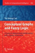 Conceptual Graphs and Fuzzy Logic