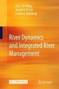 River Dynamics and Integrated River Management