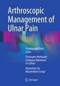 Arthroscopic Management of Ulnar Pain