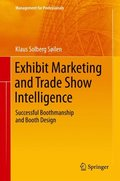 Exhibit Marketing and Trade Show Intelligence