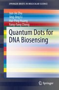 Quantum Dots for DNA Biosensing