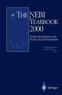 NEBI Yearbook 2000