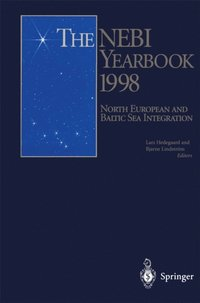Nebi Yearbook 1998