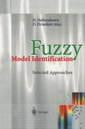 Fuzzy Model Identification