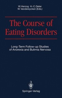 Course of Eating Disorders