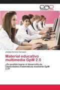 Material Educativo Multimedia Gpm 2.0