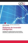 Sistemas de Inversion Inteligentes