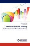 Combined Pattern Mining