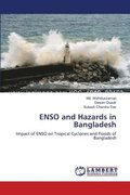 Enso and Hazards in Bangladesh