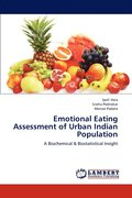 Emotional Eating Assessment of Urban Indian Population