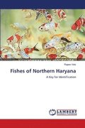 Fishes of Northern Haryana