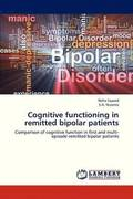 Cognitive Functioning in Remitted Bipolar Patients