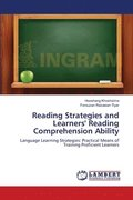 Reading Strategies and Learners' Reading Comprehension Ability