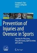 Prevention of Injuries and Overuse in Sports