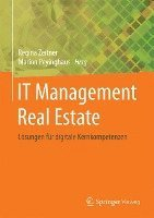 It-Management Real Estate