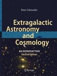 Gravitational Lenses - Peter Schneider, Jurgen Ehlers, E E ...