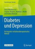 Diabetes Und Depression